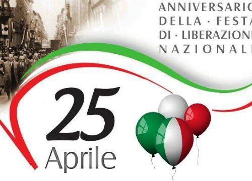 Gianni Rodari e il 25 aprile