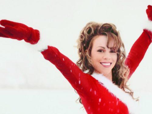 2013, uno spettacolo natalizio … scatenato!