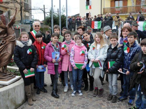 17 marzo 1861 – 17 marzo 2021: auguri Italia!