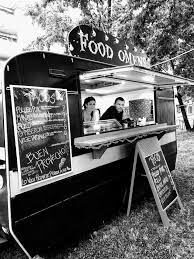 Food Omens a Monteviale per l'inaugurazione della nostra sede