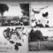 Un video da vedere e contemplare, per ricordare Monteviale